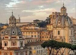 Enlace a ROMA ETERNA