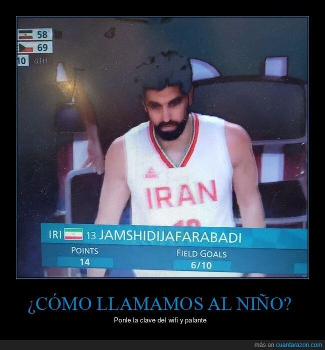 iran,jamshidijafarabadi,jjoo,nombre,wifi
