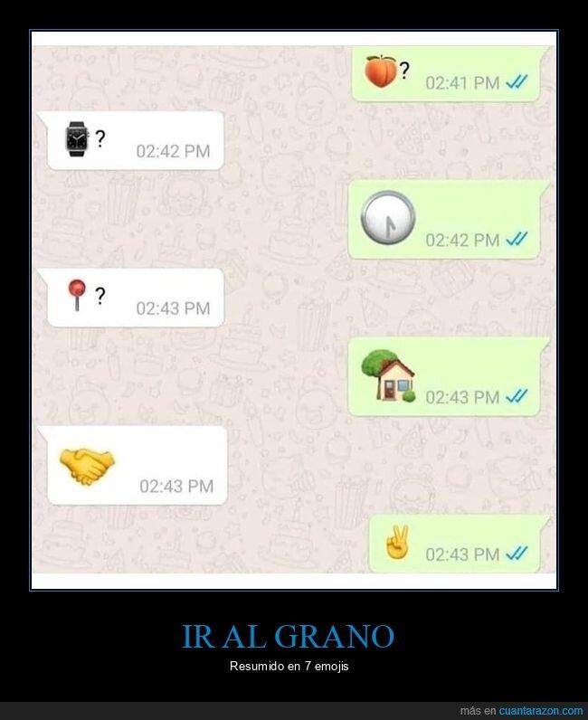 emoji,ligar