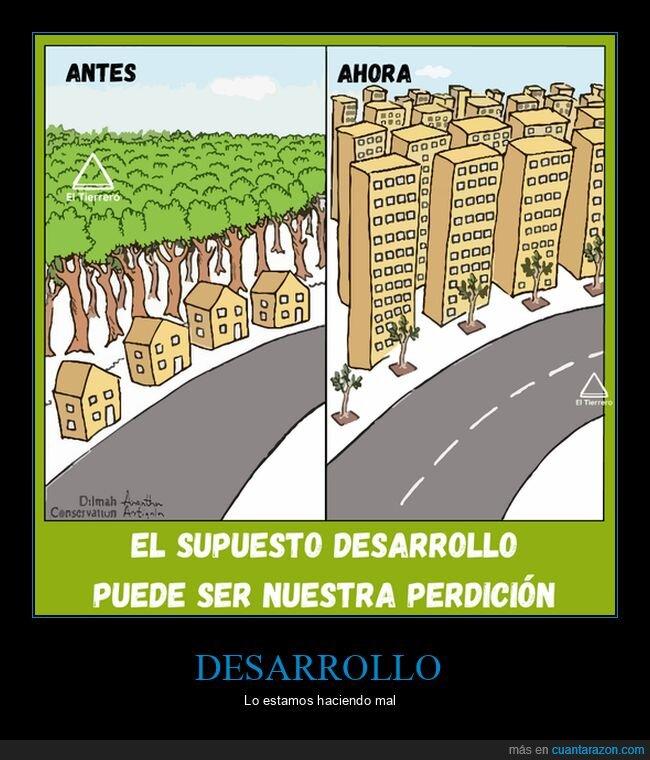 ciudades,contaminación,polución,salud