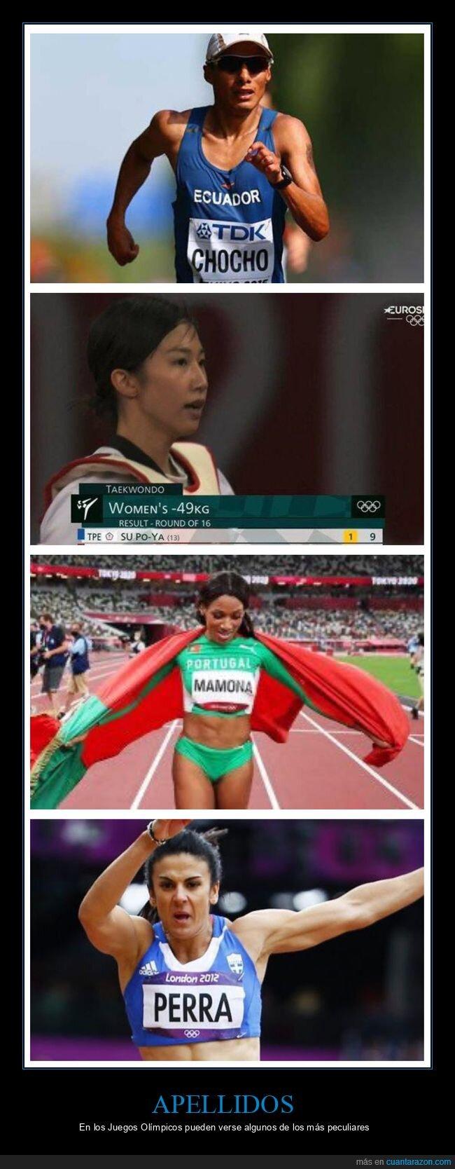 apellidos,juegos olímpicos,nombres