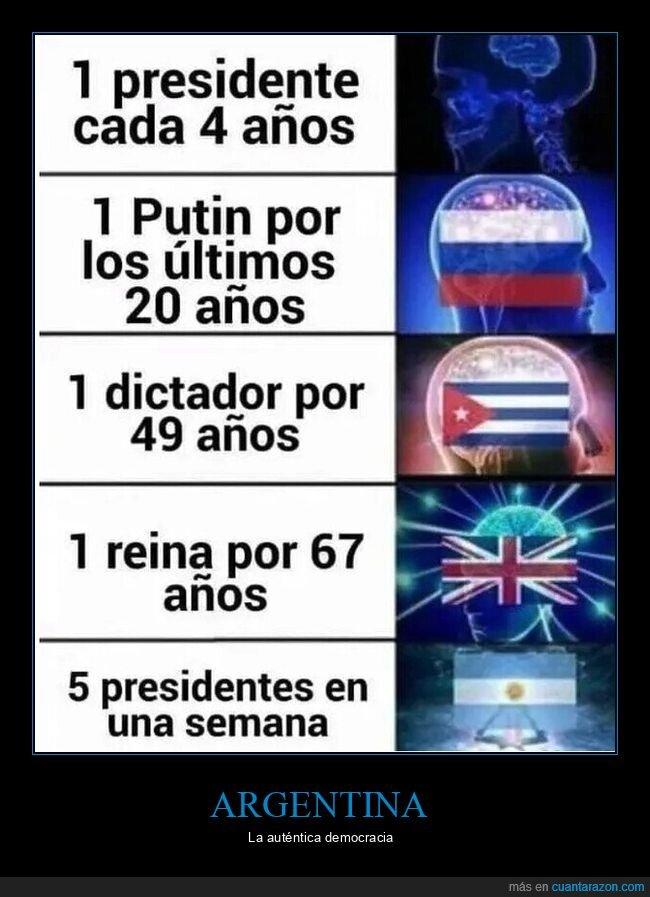 dictadores,políticos,presidentes,reyes