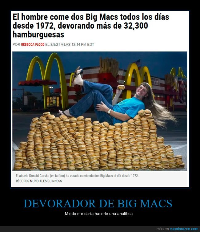 big macs,hamburguesas,mcdonald's