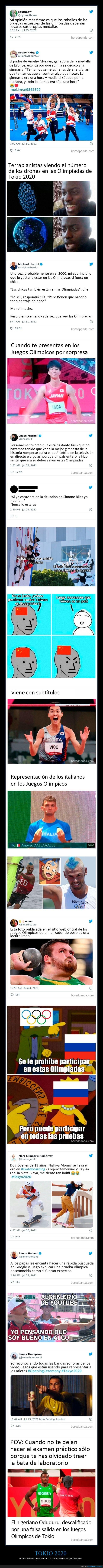 juegos olímpicos,memes