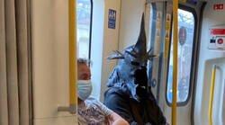 Enlace a Si que llega lejos el metro...