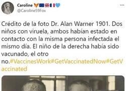 Enlace a La efectividad de las vacunas