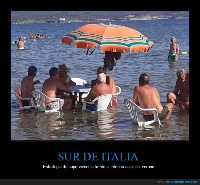 calor,italia,mesa,playa,sillas