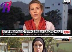 Enlace a Mientras tanto, en Afganistán...