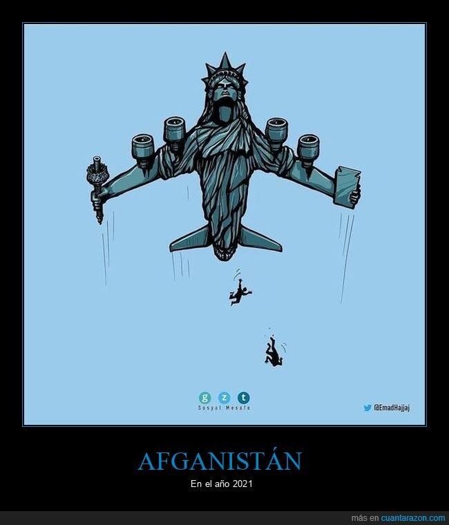 afganistán,avión,eeuu