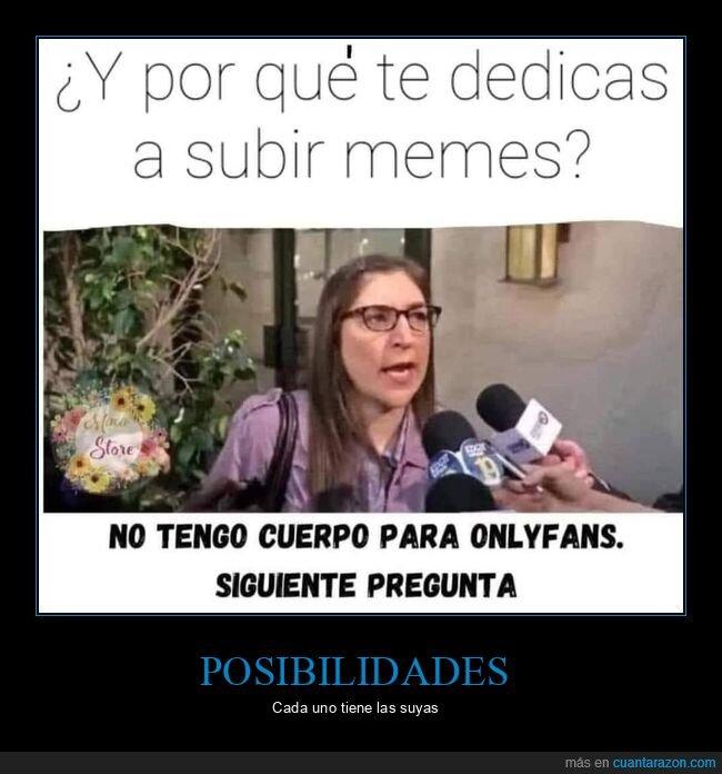 cuerpo,memes,onlyfans