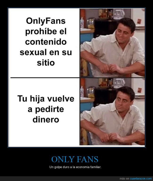 dinero,familia,onlyfans