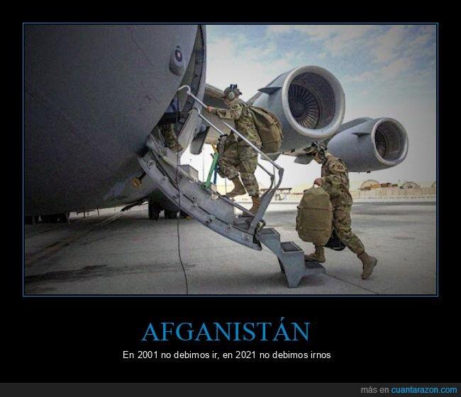 afganistán,ejército,retirada