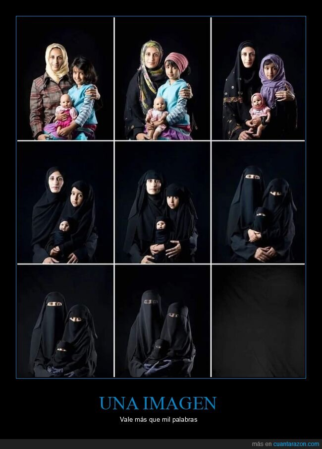 afganistán,burka,mujeres