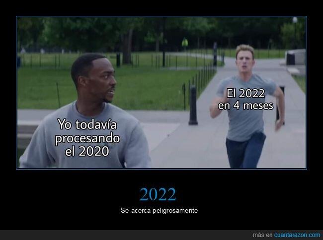 2020,2022,procesar