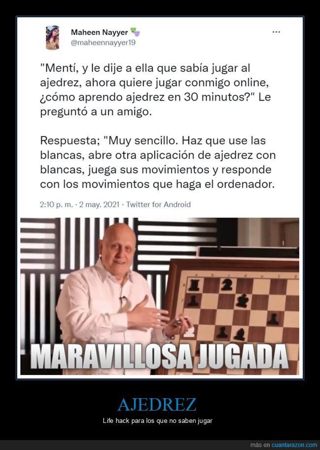 ajedrez,aplicación,jugar,movimientos,ordenador