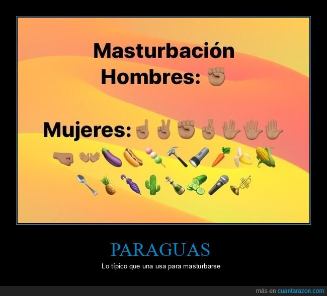 hombres,mujeres,paraguas