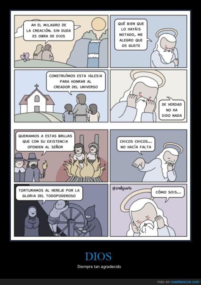 dios,iglesia,quemar,torturar