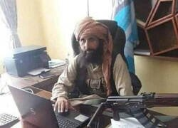 Enlace a Teletrabajo en Kabul
