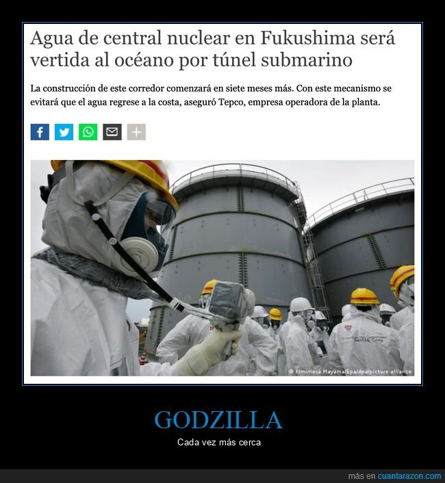agua,central nuclear,fukushima,océano