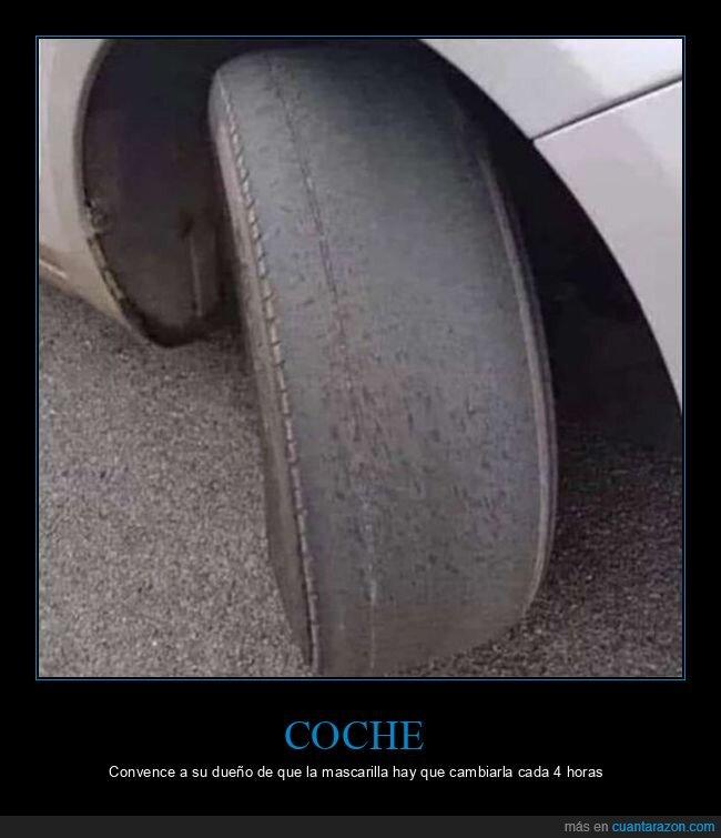 coche,rueda,wtf