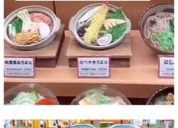 Enlace a Cosas que son normales en Japón pero bastante inusuales en otros lugares del mundo