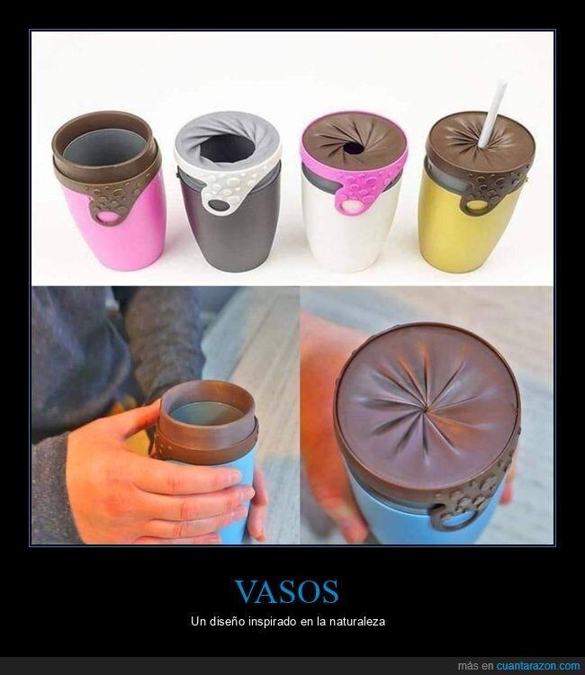 diseño,vasos,wtf