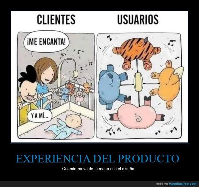 bebé,clientes,diseño,usuarios