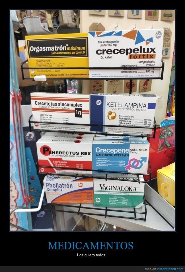 medicamentos,nombres,wtf