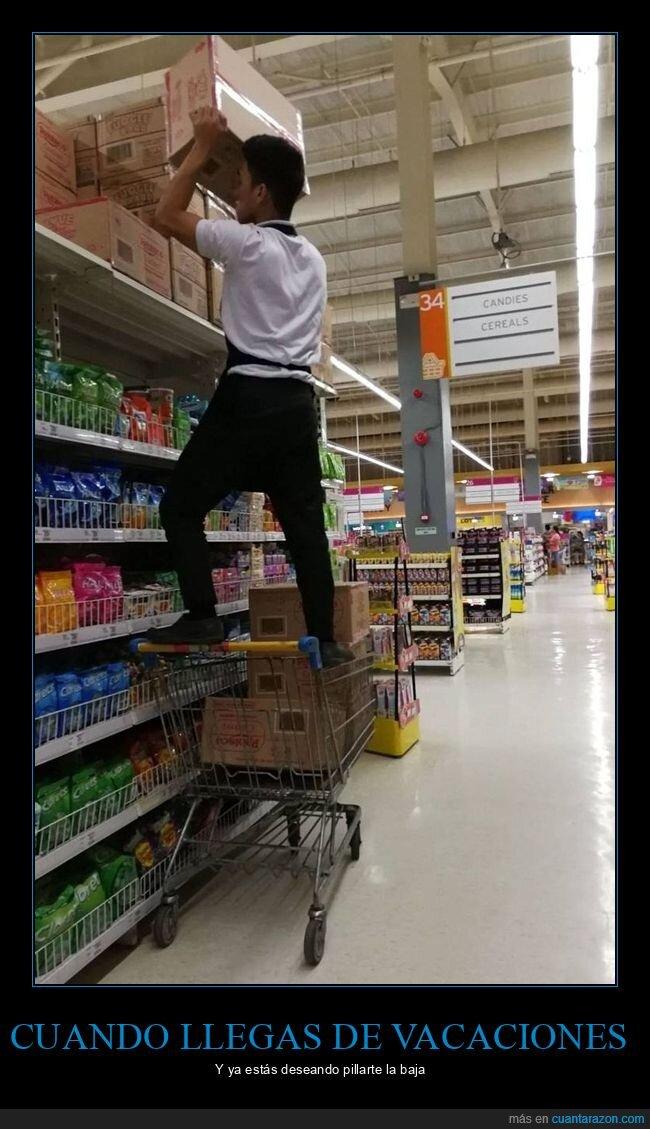 carrito,supermercado,wtf
