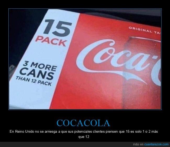 cocacola,pack,reino unido