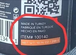 Enlace a No se puede confiar en los traductores automáticos