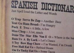 Enlace a Traductor fonético