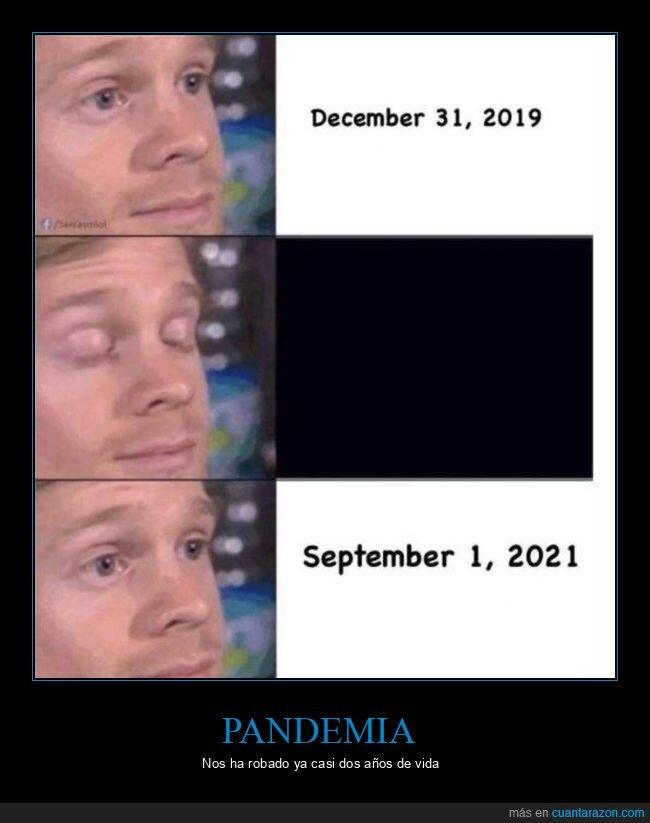 2019,2021