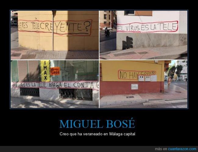 conspiranoicos,graffitis