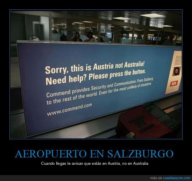 aeropuerto,australia,austria