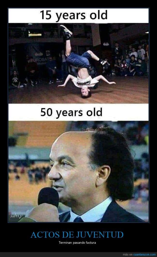 breakdance,cabeza