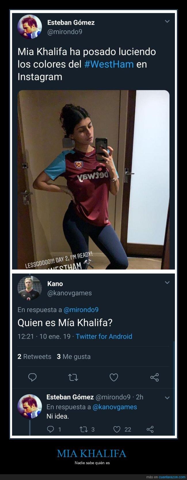 mia khalifa,quién es
