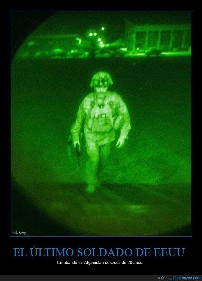 afganistán,eeuu,soldado