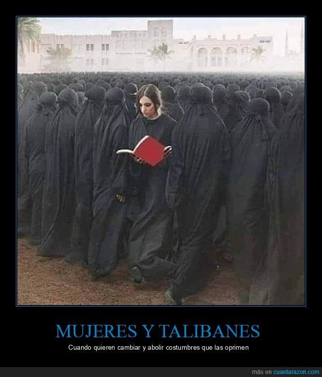 burka,mujeres,talibanes