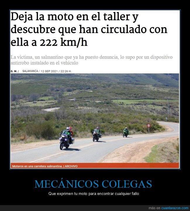 moto,taller,velocidad