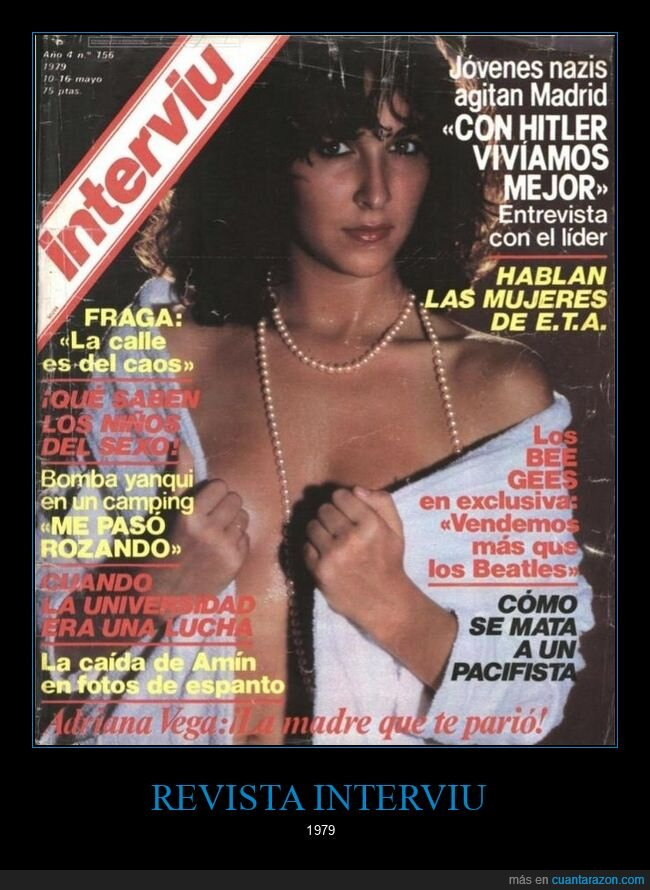 1979,interviu,revista