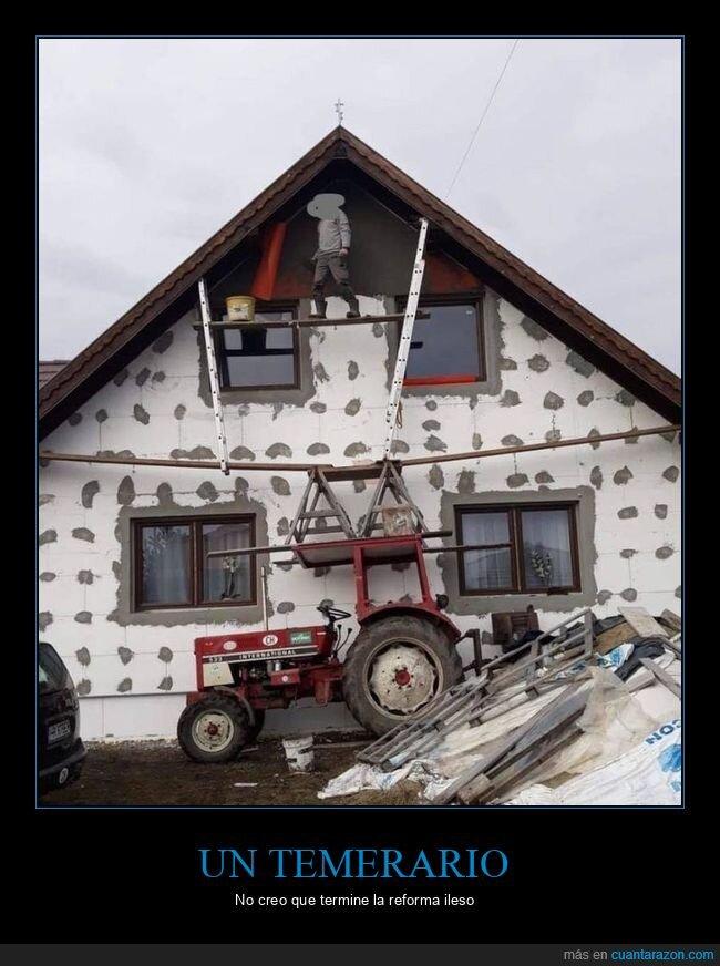 casa,reforma,seguridad
