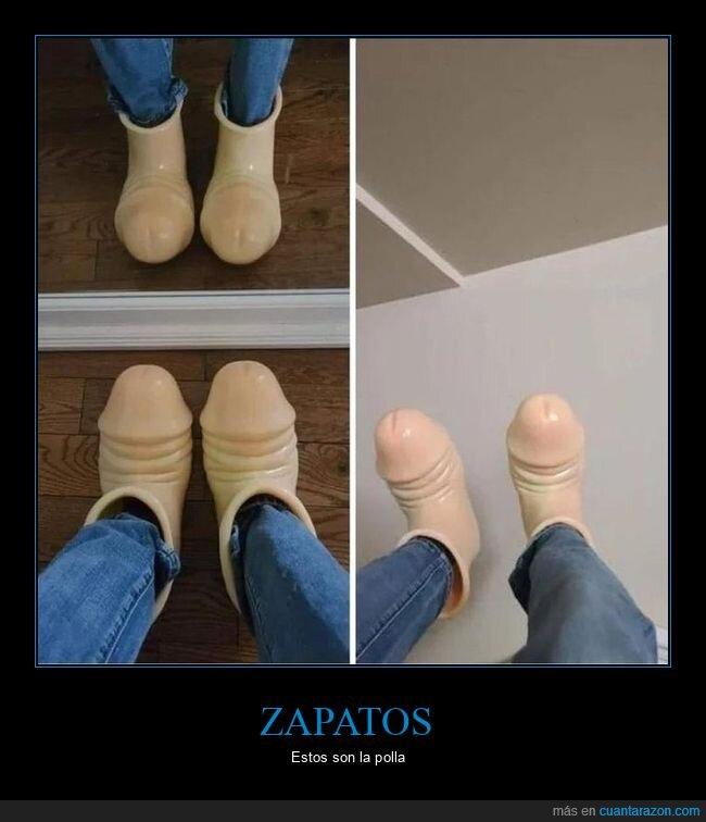 wtf,zapatos