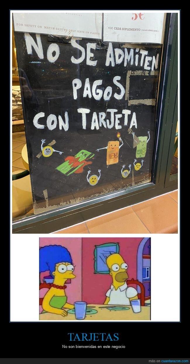 pagar,tarjeta,wtf