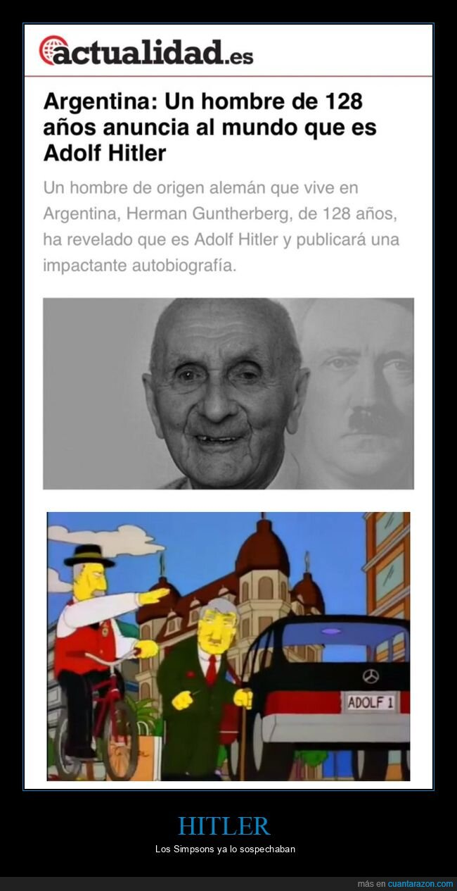 argentina,hitler