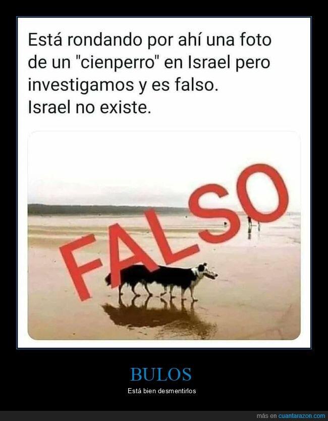 ciemperro,israel