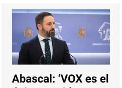 Enlace a Lo que realmente preocupa a los españoles