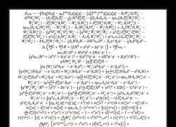 Enlace a Una ecuación sencillita