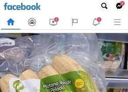 Enlace a Es más fácil pelar el plátano que abrir ese paquete