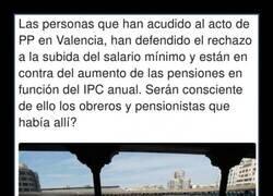 Enlace a Acto del PP en Valencia
